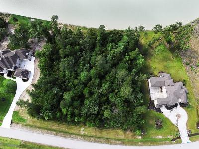 Spring Residential Lots & Land For Sale: 27489 S Lazy Meadow Way