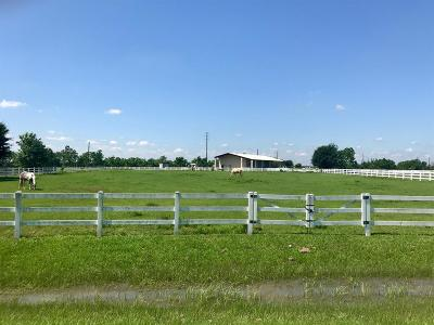 Tomball Residential Lots & Land For Sale: 20139 Stone Lake Circle
