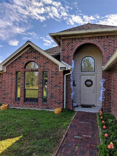 Dayton Single Family Home For Sale: 9060 Highway 321 Highway