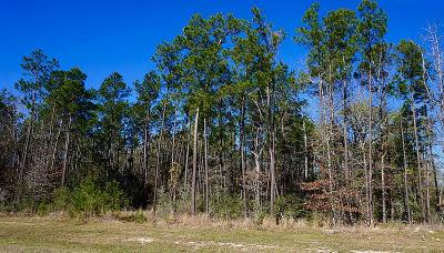 Spring Residential Lots & Land For Sale: 27535 Hunter Creek Court