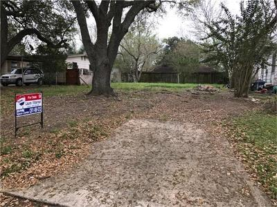 League City Residential Lots & Land For Sale: 1811 Oriole Drive