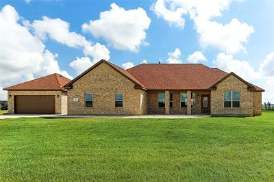 Farm & Ranch For Sale: 2398 Settlers Way Drive