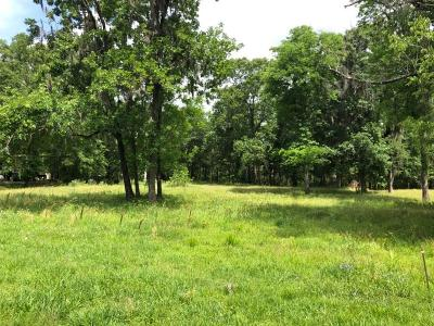 Residential Lots & Land For Sale: Cypress Lake Circle