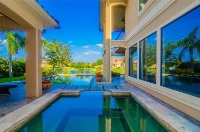 Brilliant Homes For Sale In Missouri City Tx Download Free Architecture Designs Grimeyleaguecom