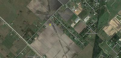 Residential Lots & Land For Sale: Cottonwood School Road Road