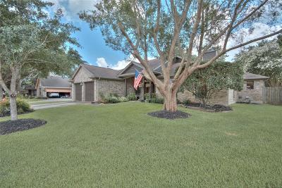 Silverlake Single Family Home For Sale: 3510 Landsdowne Court