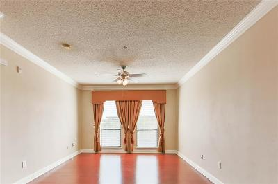City Plaza At Town Square Condo/Townhouse For Sale: 2299 Lone Star Drive #312