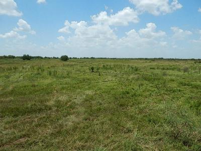 Fort Bend County Country Home/Acreage For Sale: Beard Road