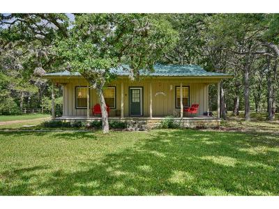 New Ulm Farm & Ranch For Sale: 1049 Walnut Street