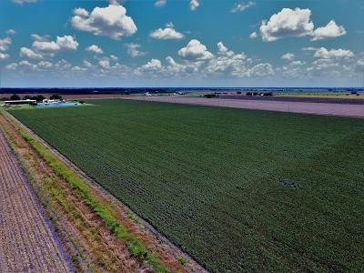 Wharton County Farm & Ranch For Sale: 0000 Hwy 60