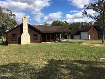 Washington County Single Family Home Pending: 9920 Lake Forest Circle
