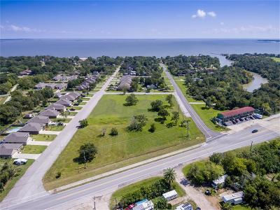 Harris County Residential Lots & Land For Sale: North Forrest Avenue