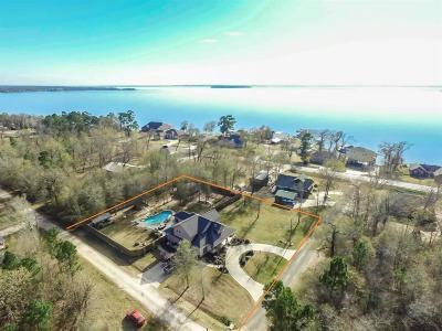 Polk County Single Family Home For Sale: 148 Linkwood Drive