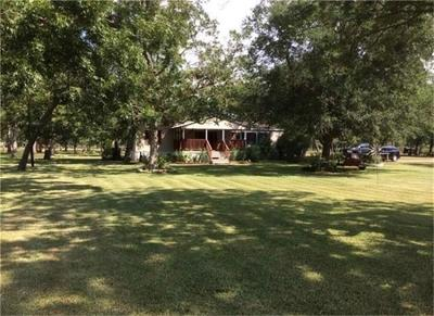 Boling TX Single Family Home For Sale: $135,000