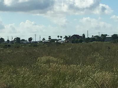 Residential Lots & Land For Sale: Broadway
