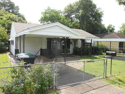 Rental For Rent: 1606 Walton Street