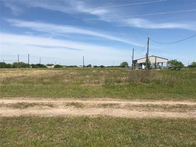 Palacios Residential Lots & Land For Sale: Cobia Lane