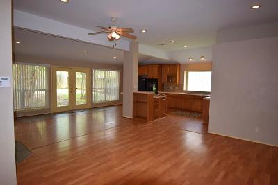 Spring TX Single Family Home For Sale: $149,990
