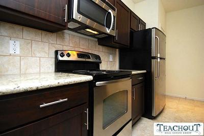 Houston Condo/Townhouse For Sale: 2255 Braeswood Park Drive #282