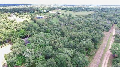 Columbus TX Farm & Ranch For Sale: $85,000