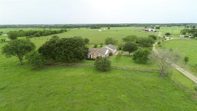 Washington County Country Home/Acreage For Sale