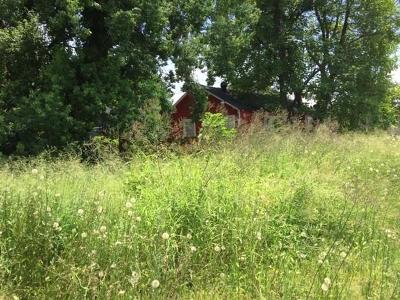 Houston Residential Lots & Land For Sale: 3717 Ennis Street