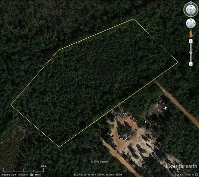 Willis Farm & Ranch For Sale: Mendez Rd
