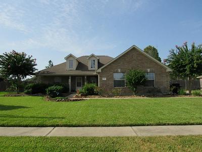 Dayton Single Family Home For Sale: 215 Milo Street