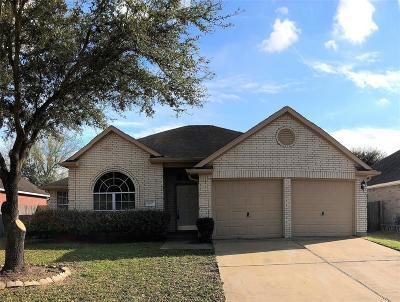 Single Family Home For Sale: 5057 Morrison Boulevard
