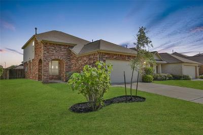 Single Family Home For Sale: 2770 Donellan Drive