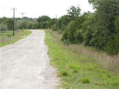 Weimar Farm & Ranch For Sale: Oakridge Ranch Road