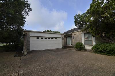 Sugar Land Single Family Home For Sale: 510 Fox Briar Lane
