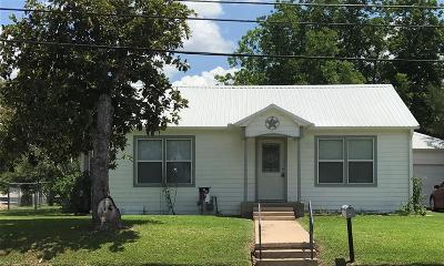 Weimar TX Rental For Rent: $950