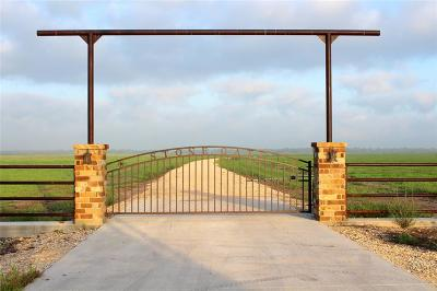 Residential Lots & Land For Sale: Cr 385