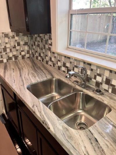 Houston Single Family Home For Sale: 6411 Mohawk Street