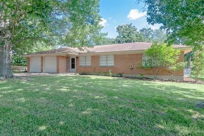 Washington County Single Family Home For Sale: 1412 Wyandotte Lane