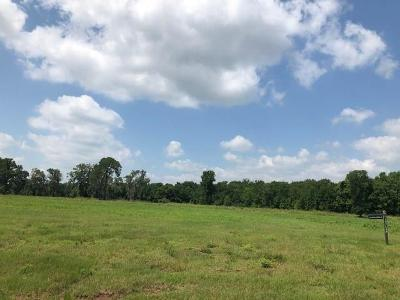 Fulshear Residential Lots & Land For Sale: 14 Riverlake Road