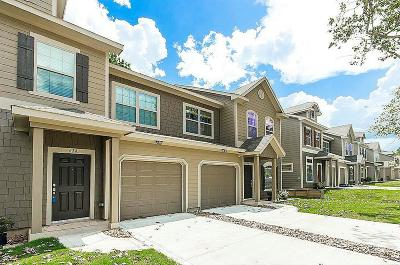 Rental For Rent: 39 Woodland Hills Drive #B