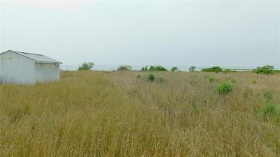 Palacios Residential Lots & Land For Sale: 00 Dorsett Road