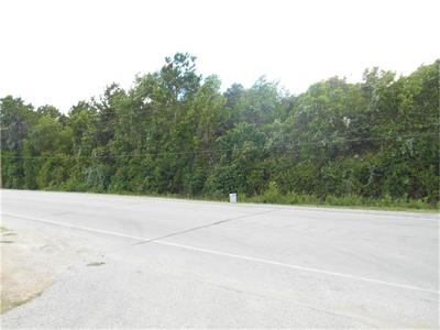 Liberty Residential Lots & Land For Sale: Fm 563 West Side