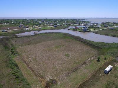 San Leon TX Residential Lots & Land For Sale: $72,800