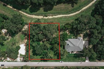 Residential Lots & Land For Sale: 1270 Bartlett Rd