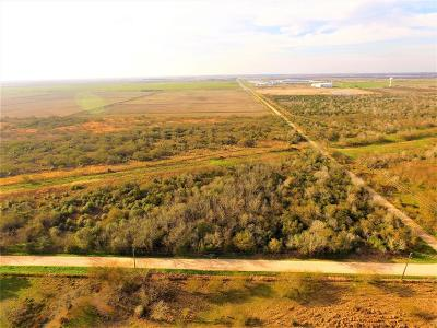 Farm & Ranch For Sale: 0000 Orange Hill Road