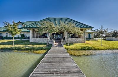 Waller Farm & Ranch For Sale: 23407 Fm 362 Road