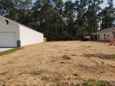 Conroe Single Family Home For Sale: 165 Camelot Place