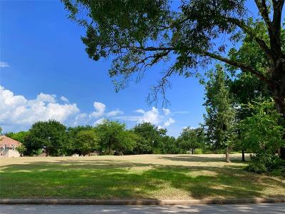 Montgomery County Residential Lots & Land For Sale: 130 Waterfront Drive