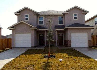 San Antonio Multi Family Home For Sale: 5623 Golf Mist