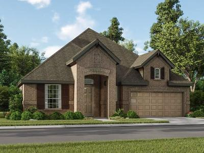 Sienna Plantation Single Family Home For Sale: 2414 Lily Garden Court
