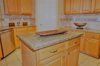 Miramar, Miramar Lake, Miramar Lake Sec 02 Amd, Miramar 1 Single Family Home For Sale: 8314 Point Pendleton Drive
