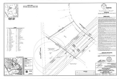 Tomball Residential Lots & Land For Sale: 17203 Champion Lakeway